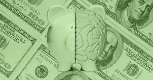 How to Be Smart About Your Money