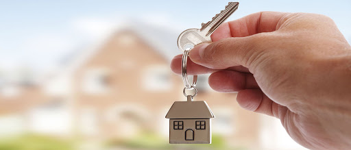 3 Questions to Ponder on Before Buying Your Dream Home