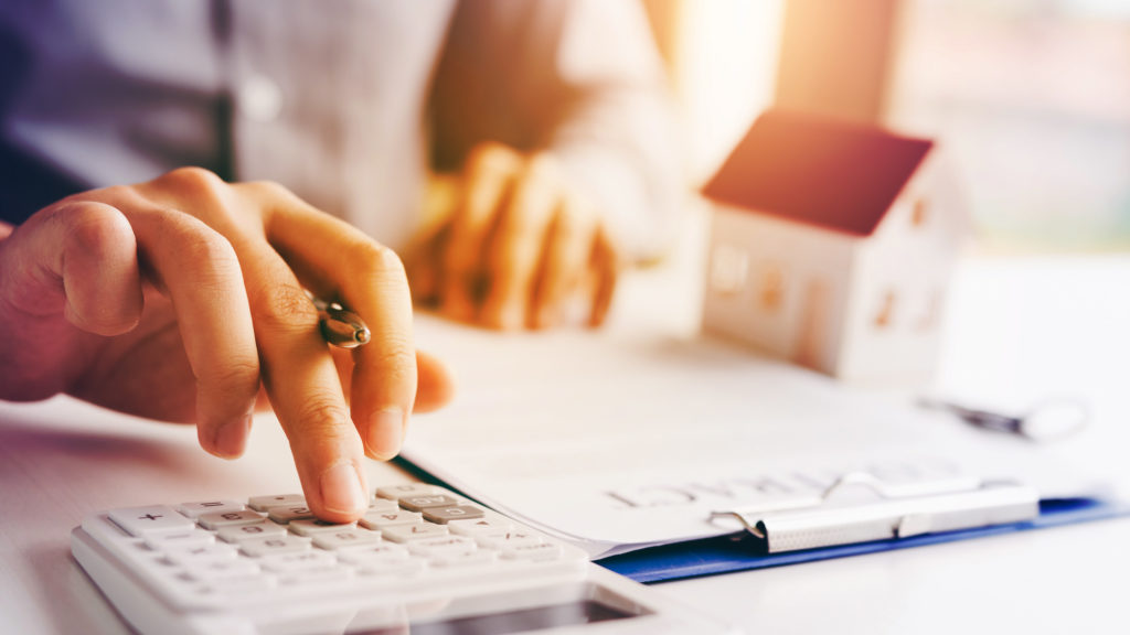 4 Refinancing Mistakes Homeowners Should Avoid