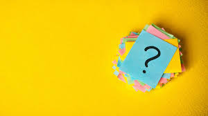 Debunking 3 Common Myths About Credit Unions