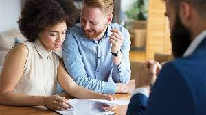 Should You get Mortgage Through Credit Union or Local Bank