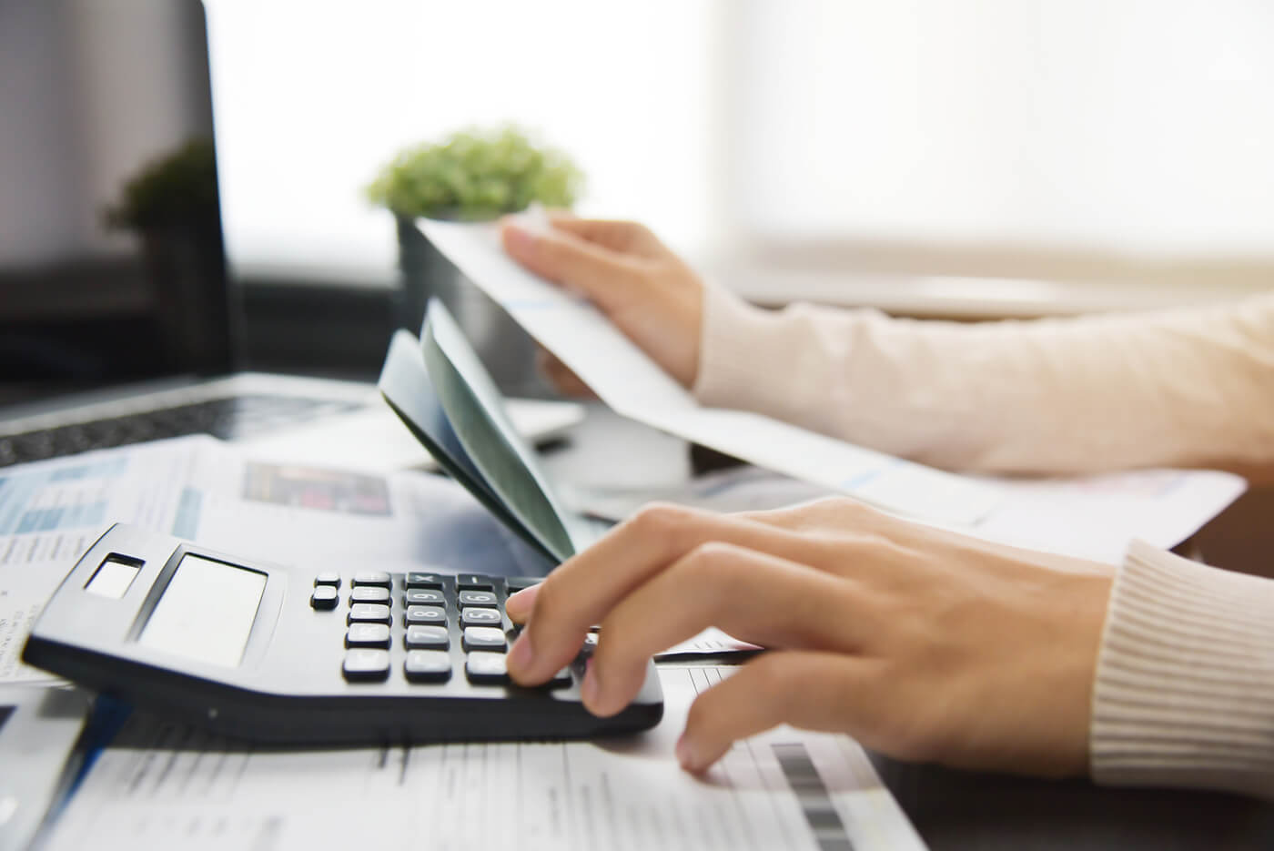 Should You Apply For a Personal Loan for Debt Consolidation