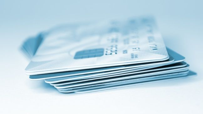 The Pros and Cons of Opening Multiple Bank Accounts