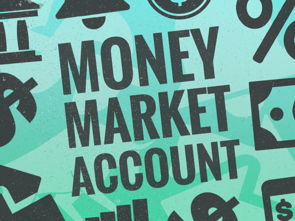 Benefits of Having a Money Market Account You Shouldn't Miss Out On